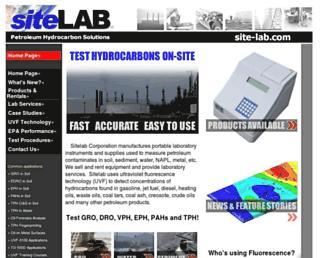 67d7bae158d501f5e95b3173af65ae107a52411e.jpg?uri=site-lab