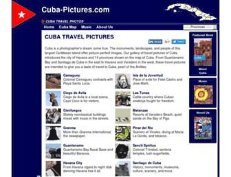 67d80698484cb40431bff6645aba1f1cc03ceede.jpg?uri=cuba-pictures