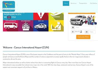 67da23bb7bd8b94bb2dd911a9c8f271b902f85b9.jpg?uri=cancun-airport