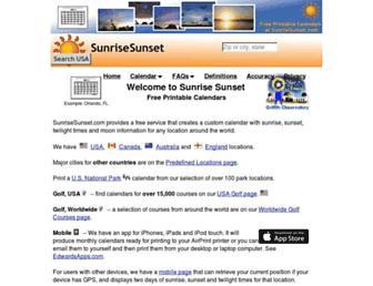 67dd27bcfd71bbe5fb0e9cacf43755ef710abf2f.jpg?uri=sunrisesunset
