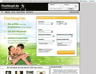 67dd2a5715eddce6afe51c3cc73e10336ce7ded6.jpg?uri=fischkopf