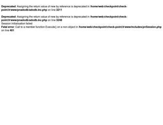 67dece852fbf616124c11291f145b19833fd3292.jpg?uri=check-point