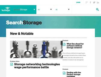 67f635a1d03e796da3b5f5be80345efeb700a795.jpg?uri=searchstorage.techtarget