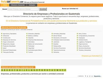 67f78c59d9aa92f868c86cc68197a53cea483d56.jpg?uri=portaldelcomercio