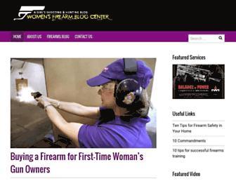 67fa6e6a56876e40f19236d86434dfe68aa4aaf7.jpg?uri=pink-pistol