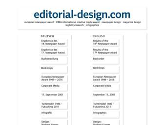 67fb1a3e55bae6a7aa2e629071b6ba8cac0bd7d0.jpg?uri=editorial-design