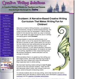 67fe421dc0cddf5e4914ea4e81c1d5a43cf6bed4.jpg?uri=creative-writing-solutions