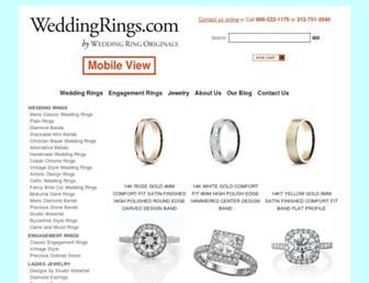 67ff5be0c9087e843c35200f0b85e00c33b573ed.jpg?uri=weddingrings