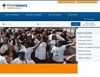 68083fc5050b638635f830374aaf277bb3adedfe.jpg?uri=providence-healthcare