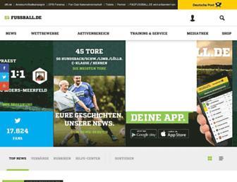 6808b243cdff1191bb7d15f02d1b5d3152db4899.jpg?uri=sport-dienst.fussball