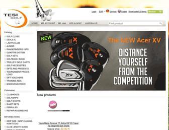 680aeedb440cf6d8a11af58c32ad220c45864ed4.jpg?uri=tesi-golf