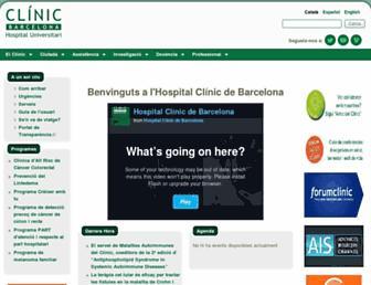 68111448186169d2d8f066a47e0c62a0e2d3cf92.jpg?uri=hospitalclinic