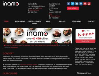 681ecfec867ed786d37730f0ee0ceefa789a83d5.jpg?uri=inamo-restaurant