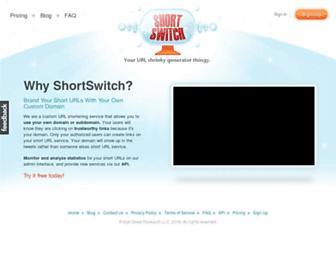 682165a36495025d6ff46d9cda7a34eae0a45960.jpg?uri=shortswitch