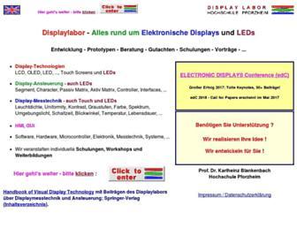 68248ac0bf1cc62ea7a15e0bc95eeec201a3f542.jpg?uri=displaylabor