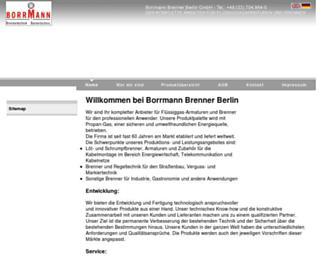 6825331e6cca62a30edb7944345a53a203234240.jpg?uri=borrmann-berlin