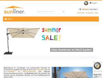 682960ec7f24ca4fe700e42a39aaf655de4df8b6.jpg?uri=sunliner