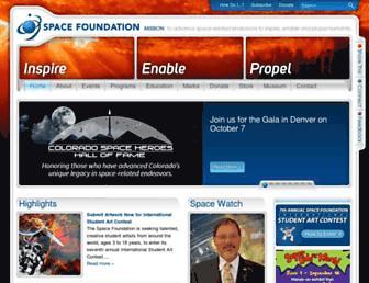 682bc7a0fe5a8feea757ae4459cc55f788530e92.jpg?uri=spacefoundation