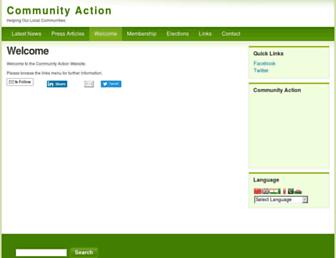 68304a86db6ec482f76f5ad5c12d5a5f13e0d83d.jpg?uri=community-action