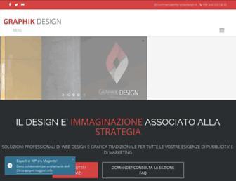 68360f898102c478e2f3bce5d17e24000fa3bd6e.jpg?uri=graphikdesign