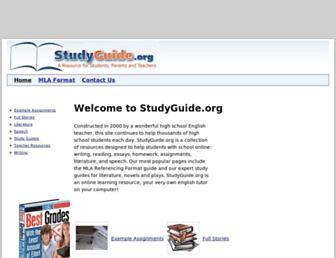 6837fb7e890809d6fd3790cdbb9cef078de270e1.jpg?uri=studyguide