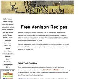 68430e57ff7588bd3a4721d02417bb86c3b752fe.jpg?uri=free-venison-recipes
