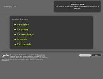 68454beac788fac2962287905fa21a863a1af020.jpg?uri=uk-vps