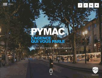 684625f2a01837c7df7fe0a8068831636df46a11.jpg?uri=pymac