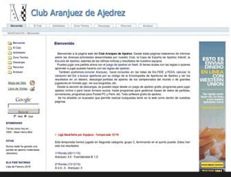 684ab78539c8651acfa7dc163296404ae0380ec4.jpg?uri=ajedrezaranjuez