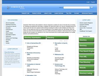684ab80cfa278edee287b224ba988252bedff3ad.jpg?uri=submissionwebdirectory