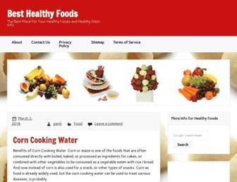684af9b9e7645f41ccd3a0f2367fd6328539b950.jpg?uri=thebest-healthy-foods