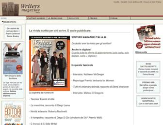 6851ce3c133d4117235806e67864384bf729a7bf.jpg?uri=writersmagazine