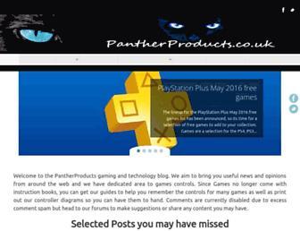685315ba280941e0d05b1ee848dd869748e52cc4.jpg?uri=pantherproducts.co