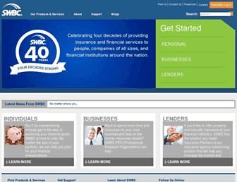 swbc.com screenshot