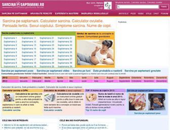 68560eff61c2402e8d3863da478ad9a151c18082.jpg?uri=sarcinapesaptamani