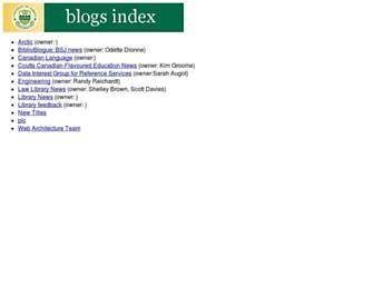 6857b7466e36fef3886d9d6901b4521a6723cc89.jpg?uri=blogs.library.ualberta