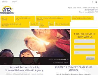 6857e29ebe542616bc2387d2ffabf576d0c7babd.jpg?uri=assistedrecovery