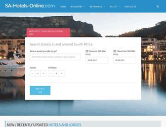 685b86a0fbdf3d238ce3abb9f13d7228abda8caf.jpg?uri=sa-hotels-online