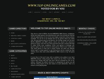 685f4c4a4fbb8a72be55ede8d9c6e47928cb528a.jpg?uri=top-onlinegames