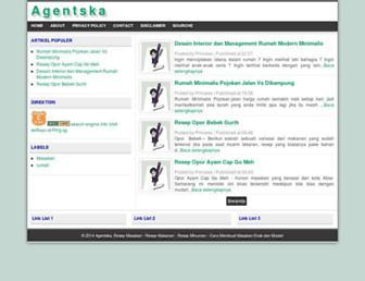 68636c5f5b1626ac069e8783159dc3c6eb861534.jpg?uri=agentska.blogspot