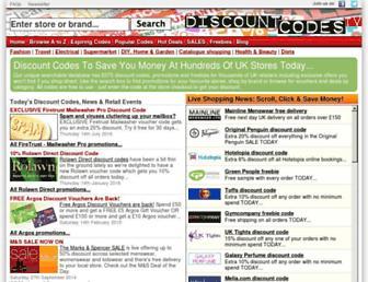 686507aaec314c6fdaed461487a5f886d2330172.jpg?uri=discountcodes