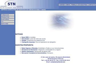 68661d7bda224b4e98622bf5116bbb184ad6dbe8.jpg?uri=sertecnet