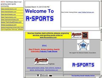 6870ce60be3b3401206e999d2a3a1c88c37e980b.jpg?uri=r-sports