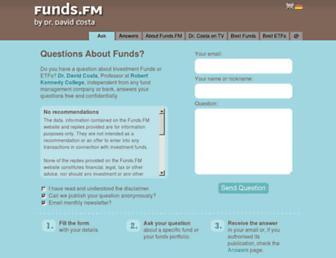 6876048e01c26ea3593103c760beb65e7eb7336a.jpg?uri=funds