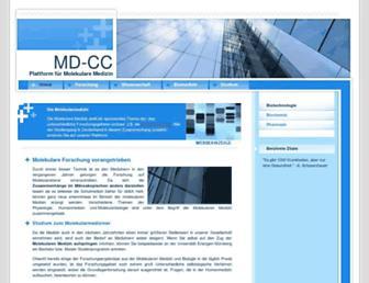 6878b46a43ae743fc0d549a9c04038c10e2be6b2.jpg?uri=md-communications-center