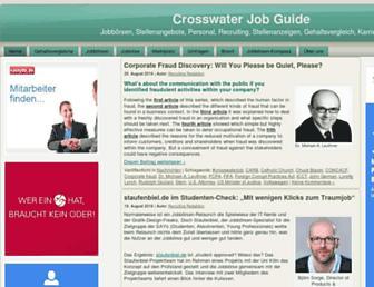 687d67c4df83fa0a2a766e9807fef42ea5c45769.jpg?uri=crosswater-job-guide