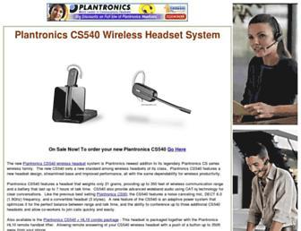 687d804bf7c64c62b6258fe71fdc438002bf93b0.jpg?uri=wireless-headset