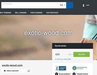 687dc4952da1ceda809f31e39f60e9b24febde9b.jpg?uri=exotic-wood