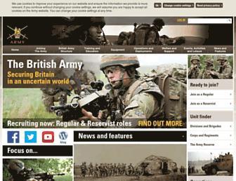687eadde8ddee1f7fc5dc1256a07b920ad273c61.jpg?uri=army.mod