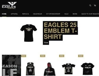 687fc0a95e2b9487ce8d9c4da00bac0dd4438be3.jpg?uri=shop.newcastle-eagles